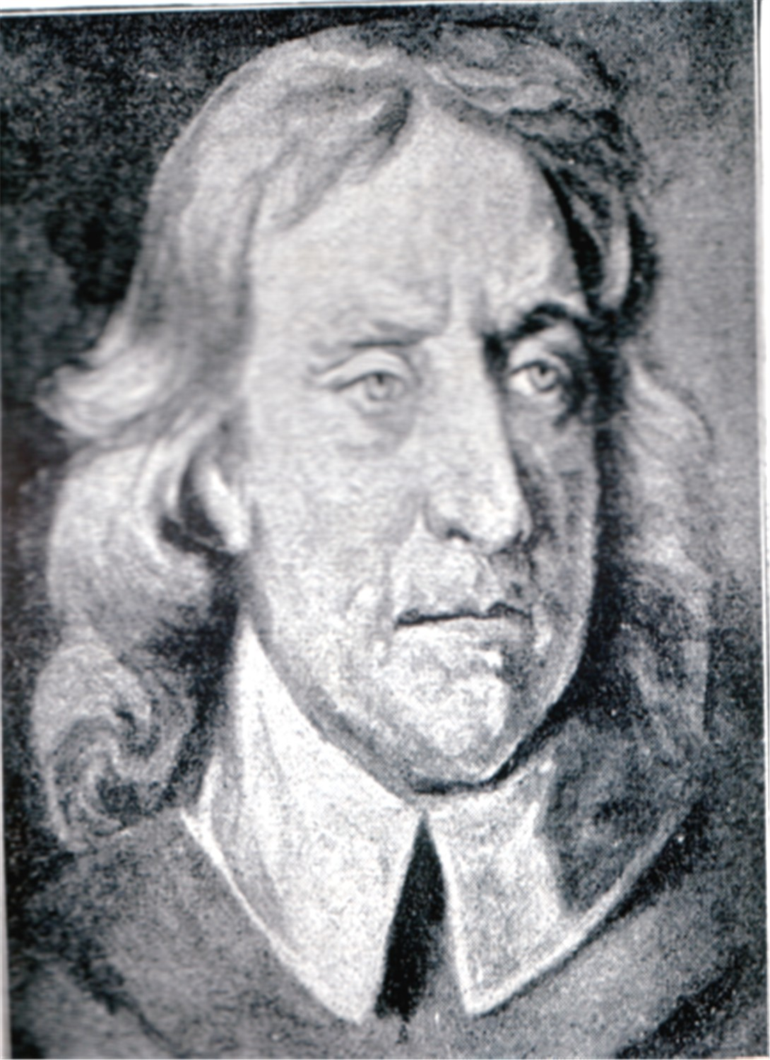 oliver cromwell is one of those Free facts about how england, after death of charles i was turned into a commonwealth and protectorate under oliver cromwell.